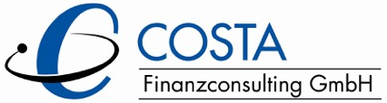 Costa Finanzconsulting GmbH